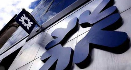 RBS - will the Royal Bank of Scotland brand disappear - and would will replace it?