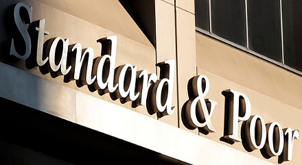 How Standard & Poor really decided US financial policy
