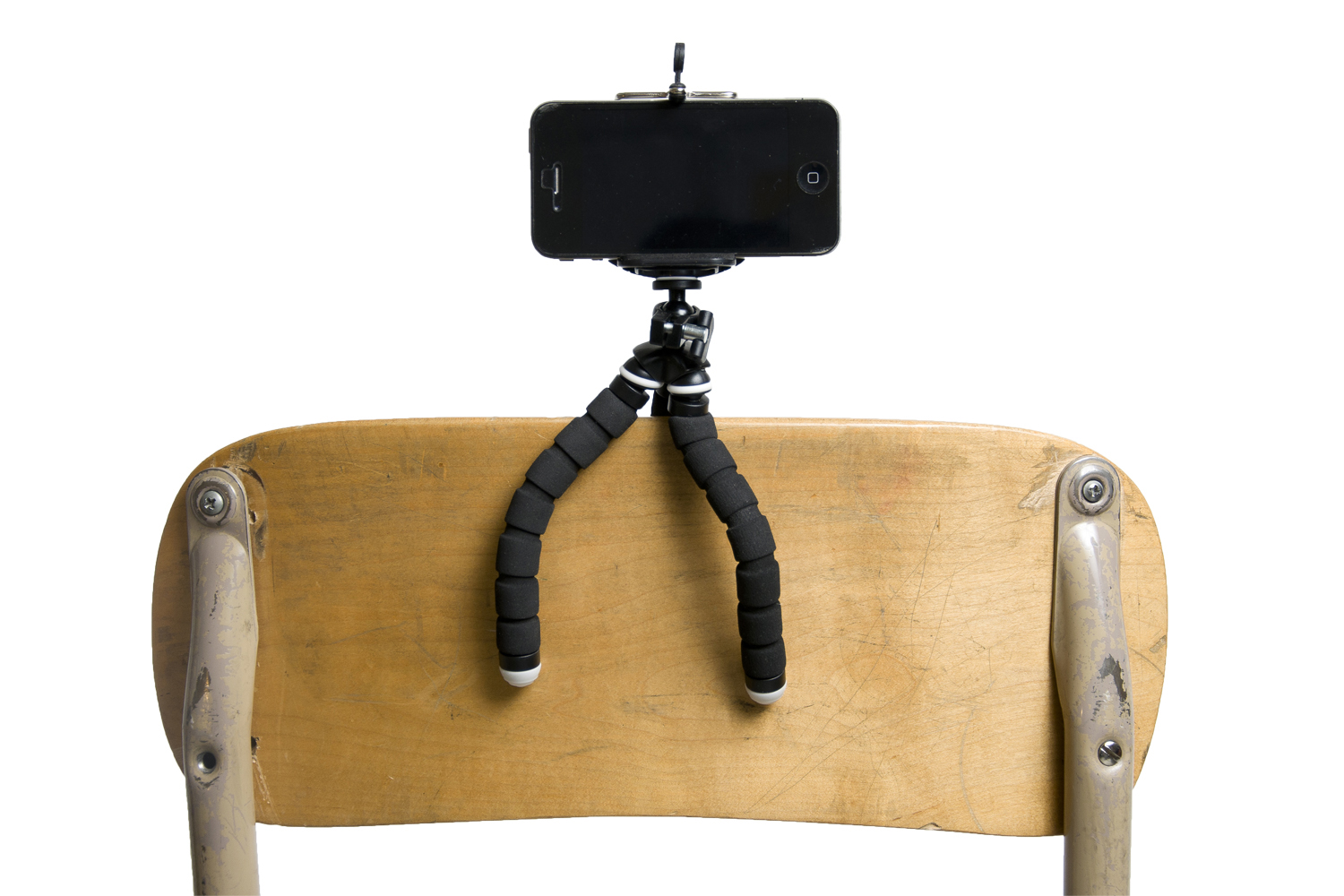 Check out this award winning device from istabilizer!